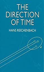 The Direction of Time (Dover Books on Physics)