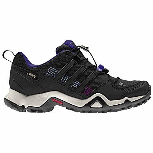 san francisco 79546 7a8aa Adidas all  Aria Aperta per Donna Terrex Swift R GTX Size  10.5 B(M) US