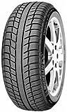 Pneu Hiver Michelin Primacy Alpin PA3–225/45/R1791H–E/C/71