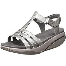 Mujer Eszapatos Mbt Prime Amazon Wehd2iey9 80NnPOwkXZ