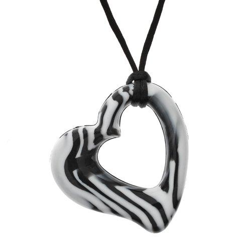 gumigem-miller-hearts-zebula