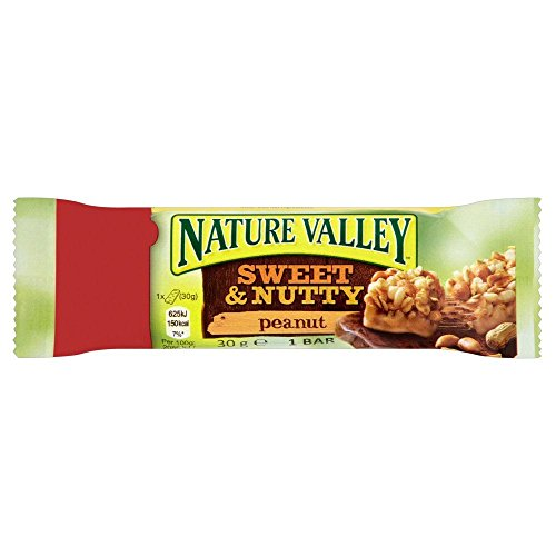 nature-valley-sweet-nutty-barrita-de-cereales-con-cacahuetes-30-g-pack-de-12-unidades