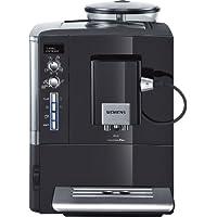 Siemens TE 506509 Kaffeevollautomat