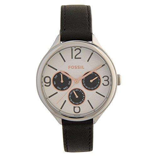 Fossil BQ3248 Reloj de Damas