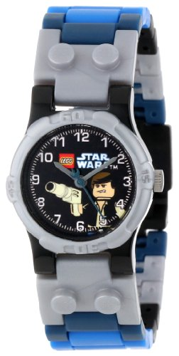 legor-star-warstm-han-solotm-kids-watch-with-minifigure-9002946