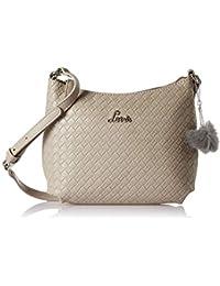 a60d1b3783dc Lavie Women s Cross-body Bags Online  Buy Lavie Women s Cross-body ...