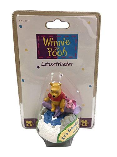 winnie-the-pooh-walt-disney-pooh-bear-childrens-rdisney-car-air-freshener-for-childs-bedroom-dining-