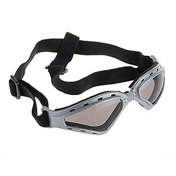 SODIAL R Gafas Protectoras...