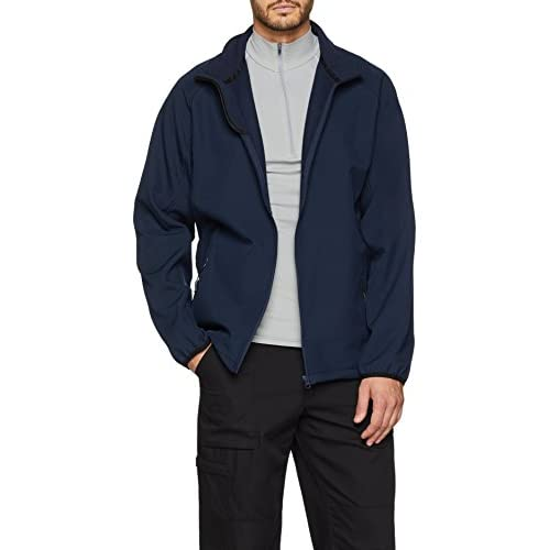 416A4Ft6 xL. SS500  - Result R231m Printable Softshell Jacket
