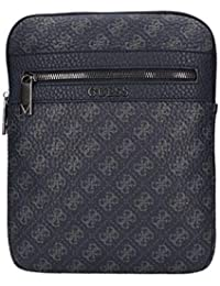 Suchergebnis auf für: Guess Crossbody Bag Nicht