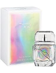 Suchergebnis auf für: helene fischer parfum: Beauty