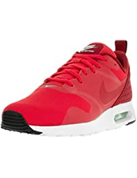 Amazon.es: Nike air max rojas 41 Zapatillas Zapatos