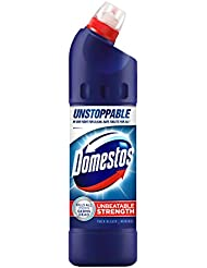 Domestos Bleach Original 750ml
