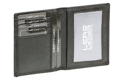caja-de-piel-para-dni-tarjetero-para-dni-tarjetero-para-tarjetas-de-credito-leas-piel-autentica-negr