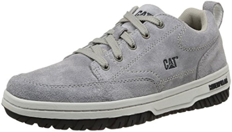 Caterpillar Decade, Zapatillas para Hombre - En línea Obtenga la mejor oferta barata de descuento más grande