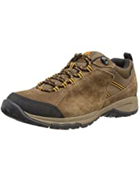 Timberland Translite 2.0 FTP_Tilton Low Leather GTX - Zapatillas de senderismo para hombre