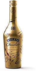 Idea Regalo - Baileys Chocolat Luxe Ml.500