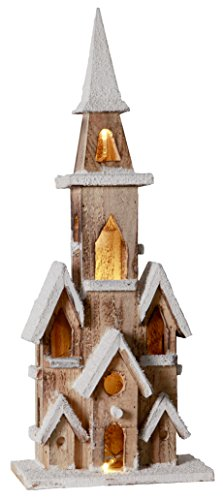 led-leuchthaus-wood-church-10-warmwhite-led-material-holz-farbe-natur-ca-49-cm-x-20-cm-timer-batteri
