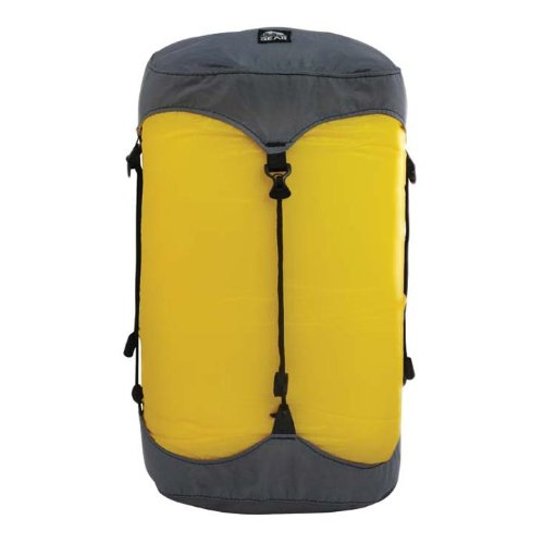 granite-gear-event-sil-compression-drysack-13l-lemon