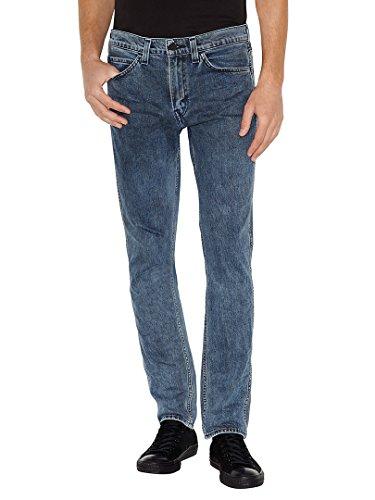 Levi's ® 511 Slim Jeans 34/34 underground