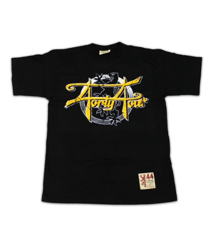 Forty Four T-Shirt 44-4orty 4our