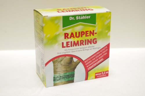dr-stahler-011212-oruga-cola-ring-25-m-biologico-insectos-trampa
