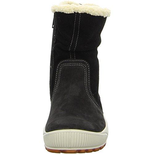 Legero-Chaussure, Taille - noir - noir Noir