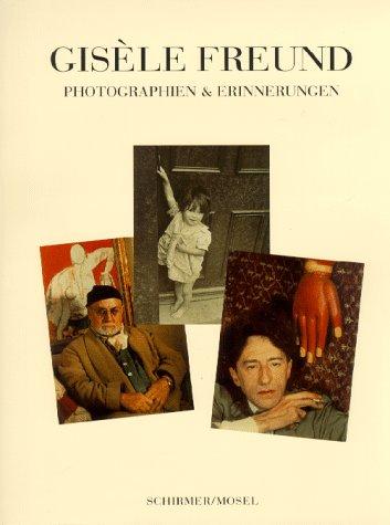 gisle-freund-photographien-und-erinnerungen