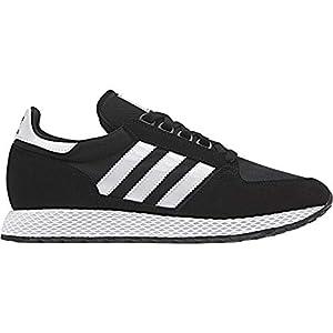 adidas Herren Forest Grove Sneaker