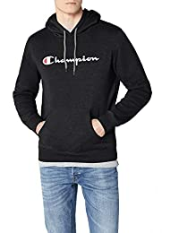 Champion Hooded Sweatshirt-Institutionals, Sweat-Shirt àCapuche Homme