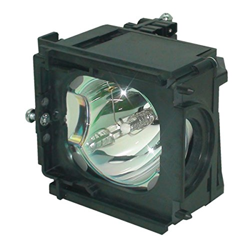 Aurabeam Replacement Lamp for Samsung HLS5688WX/XAA TV with Housing Xaa Tv