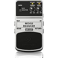 Behringer NR300 Noise Reducer Effects Pedal