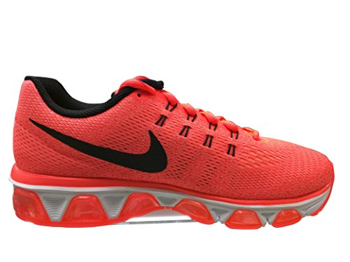 Nike Air Max Tailwind 8 Chaussures de course Orange