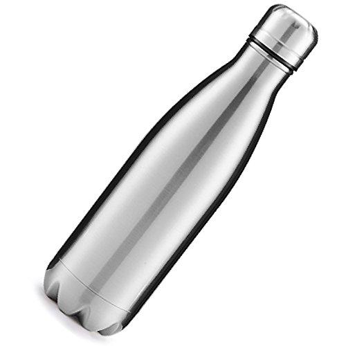 jjm-isolierte-edelstahl-flasche-getranke-bottle-24-stunden-kalt-12-hot-250-ml-500-ml-750-ml-vacuum-f