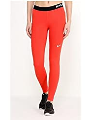 Nike Damen Pro Cool Trainings-Tights