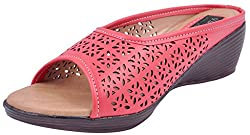 9Space comfort womens flats