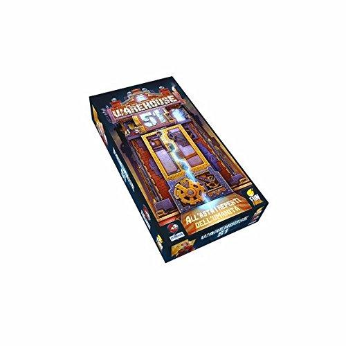 asmodee-warehouse-51-gioco-da-tavolo-italiano