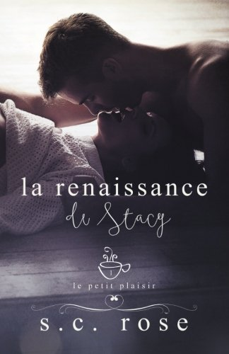 La Renaissance De Stacy [Pdf/ePub] eBook