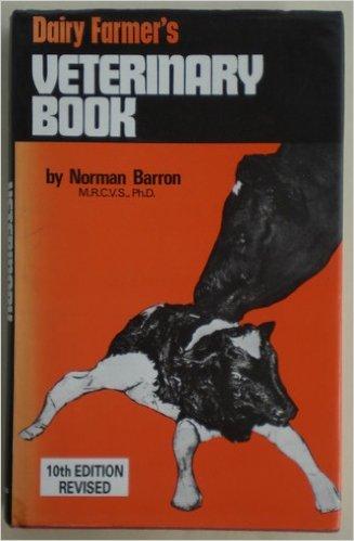 dairy-farmers-veterinary-book