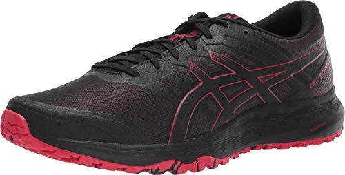 ASICS Men's Gel-Scram 5 Running Shoes