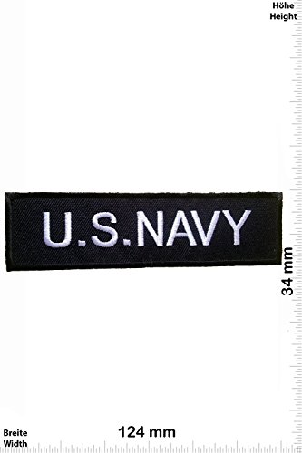 patches-us-navy-black-silver-military-us-army-air-force-tactical-vest-iron-on-patch-applique-embroid