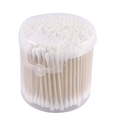 sourcingmapr-oido-articulos-para-el-hogar-selecciones-de-madera-varilla-doble-composicion-bastoncill