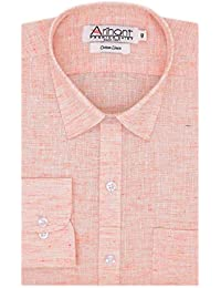 Arihant Men's Slim Fit Shirt