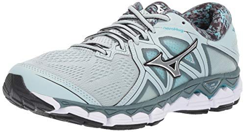 Mizuno Women's Wave Sky 2 Running Shoe