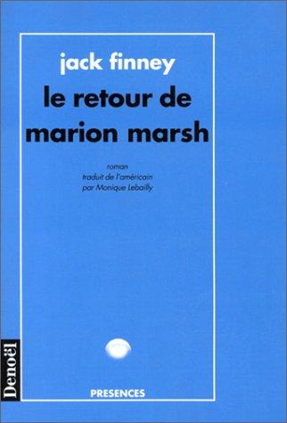le-retour-de-marion-marsh