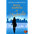 What Happens in Nashville (Choc Lit): A perfect holiday romance (Nashville Connections Book 2)