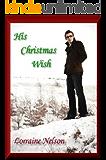 His Christmas Wish
