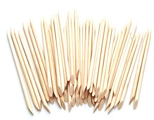 200Golfschläger Holz rund mit doppelt, spitzen (HC Enterprise 200)