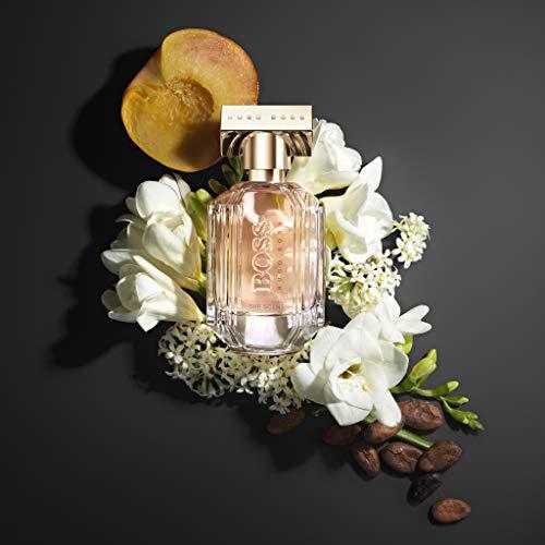 Hugo Boss Boss The Scent For Her Parfüm für Sie, 50ml