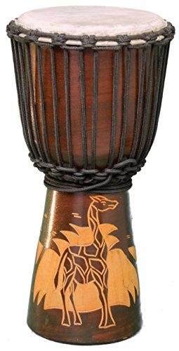 profesional-djemb-40cm-drum-busch-frica-de-carga-de-style-talladas-a-mano-de-madera-de-caoba-jirafa-